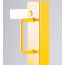 Dock Door Protection