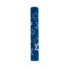 bollardSOX™ - Hanukkah